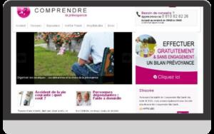 article blog assurance santé