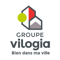 Logo Vilogia