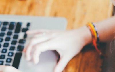 Travailler avec un freelance : quel intérêt ?