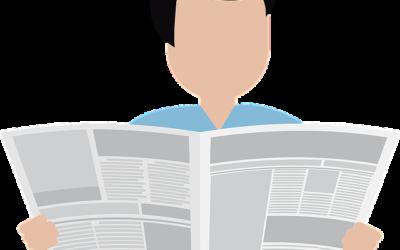 Créer un journal d'entreprise en 10 étapes