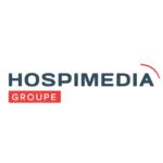 hospimedia-groupe