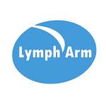 associations lymphoedeme